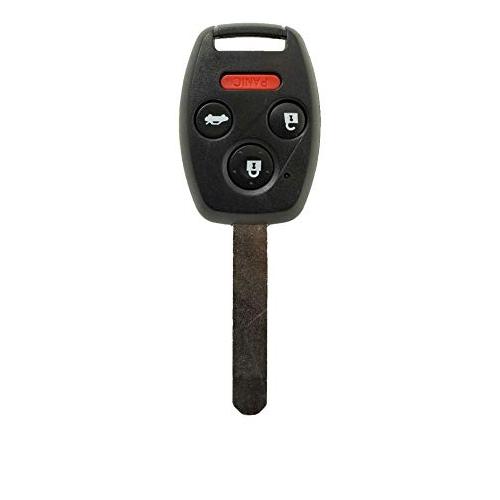 Combo keys